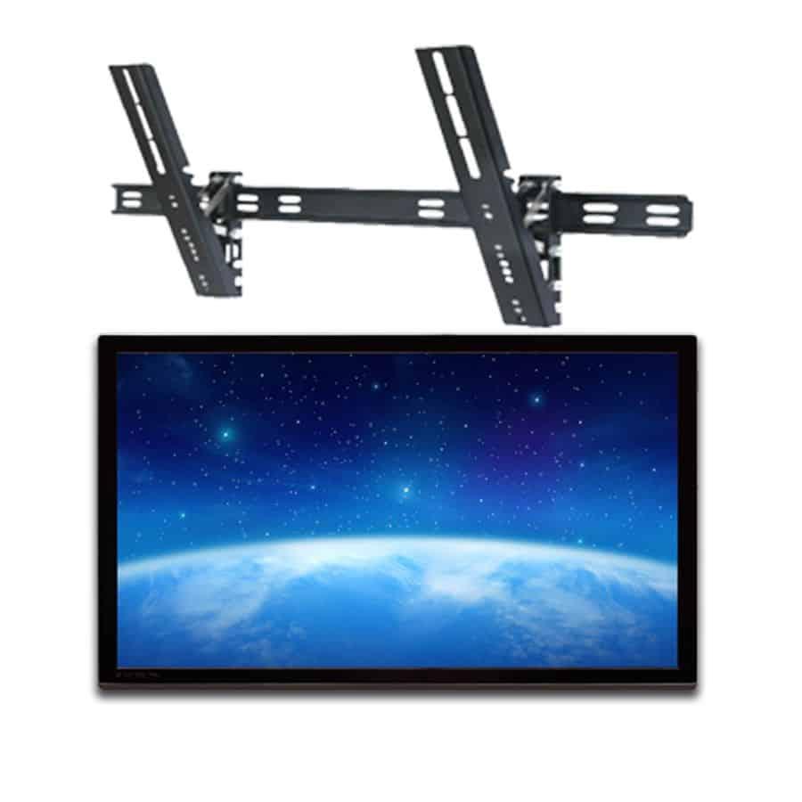 flat-tv-mount